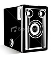 stock-illustration-15545872-retro-camera-illustration